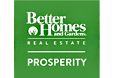 Better Homes and Gardens Real Estate Prosperity